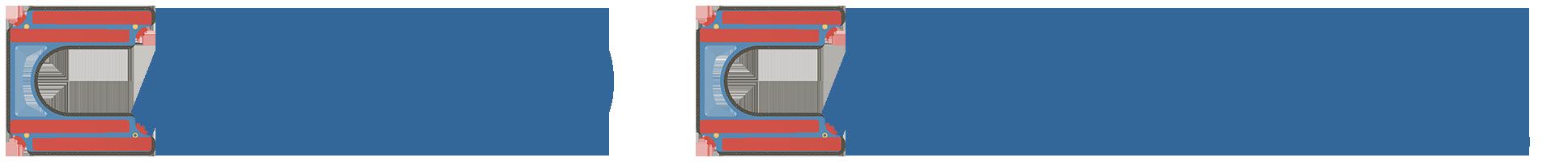 Cairo Camera-Site Logo – Small